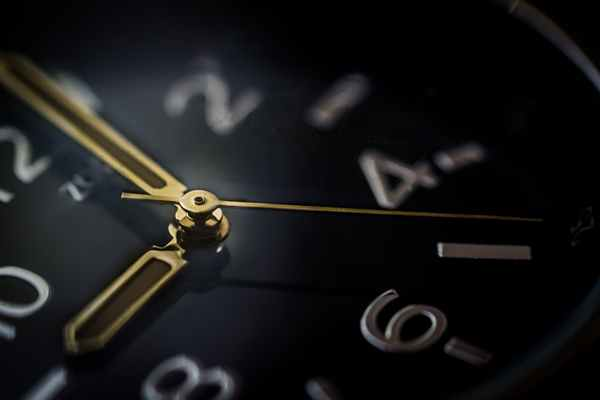 Sportowe męskie zegarki, czyli połączenie klasyki z nowoczesnością